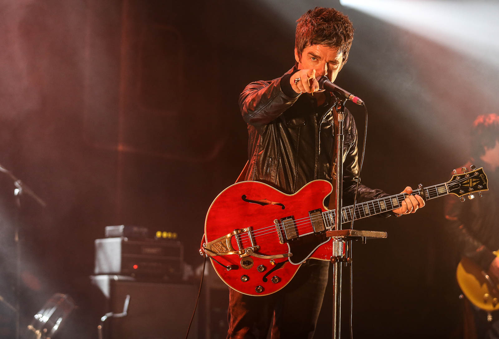 Noel Gallagher3