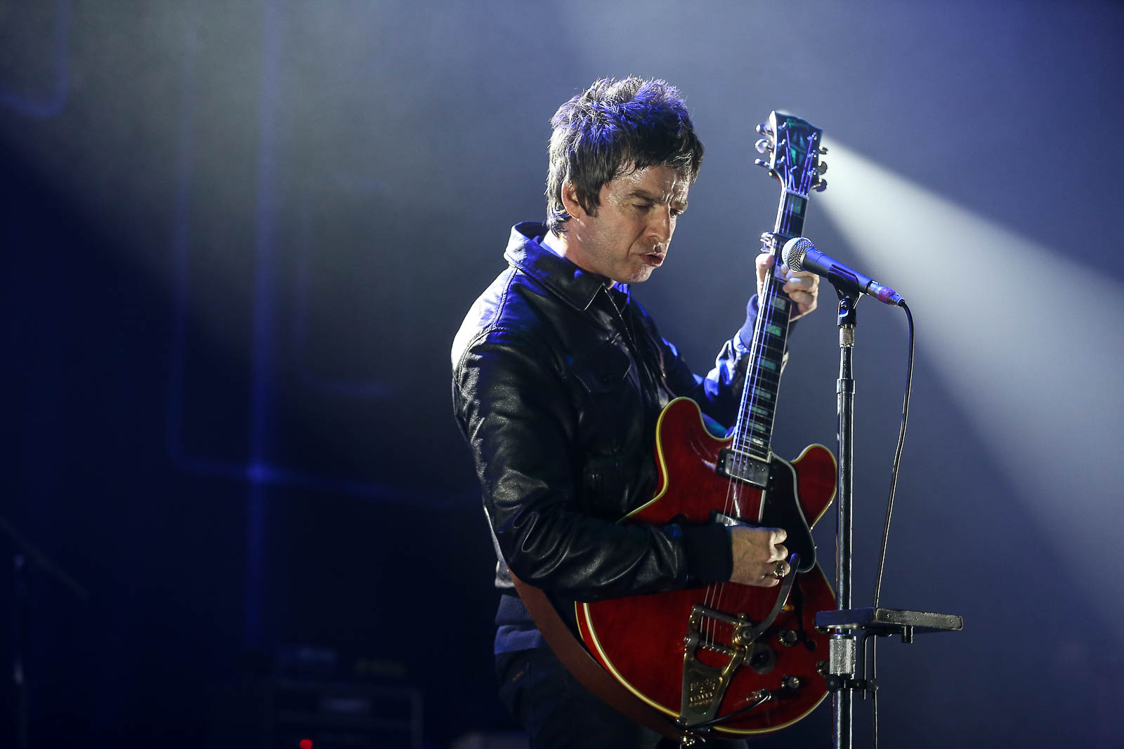 Noel Gallagher4