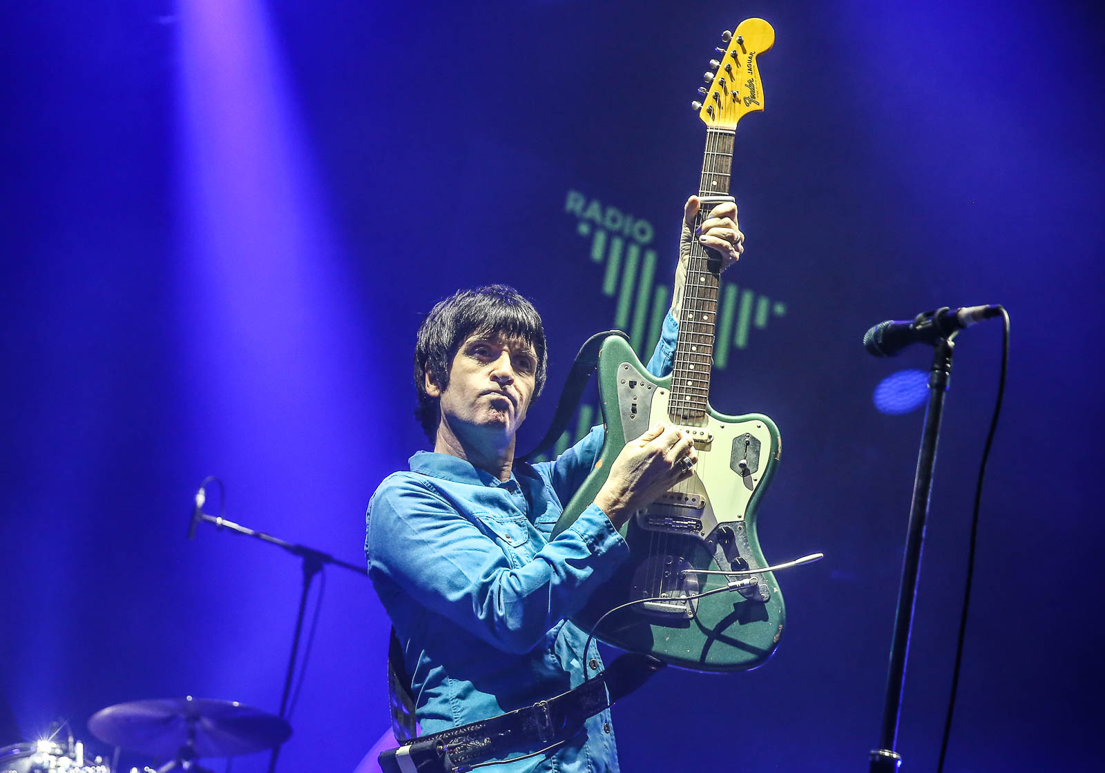 Johnny Marr4