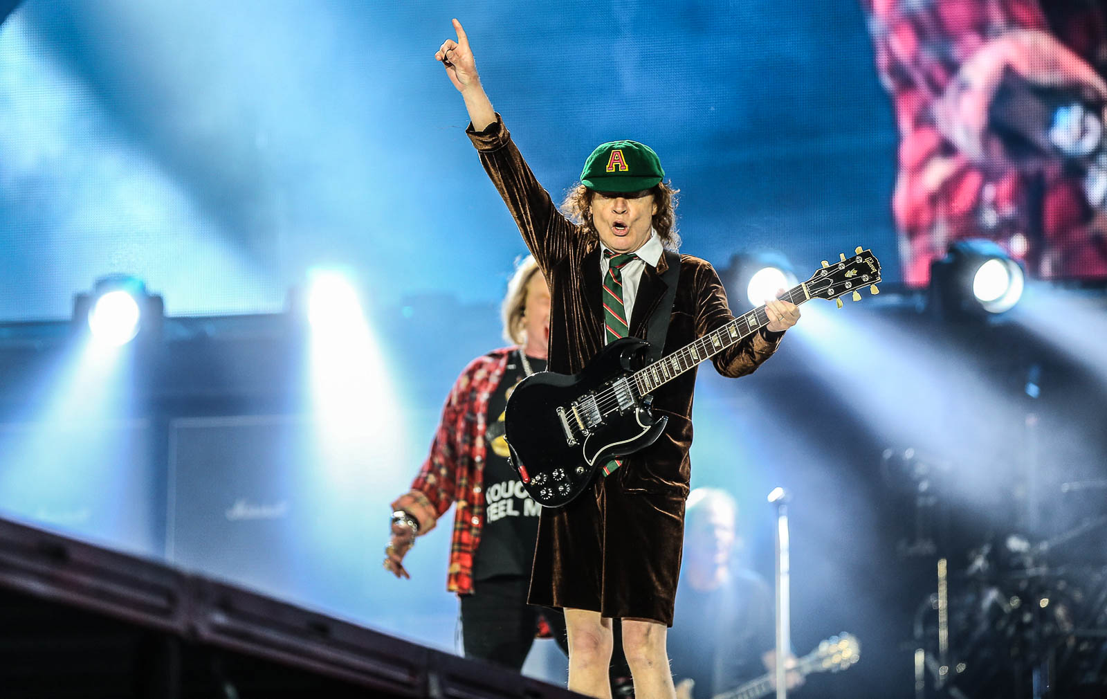 Angus young2 ACDC