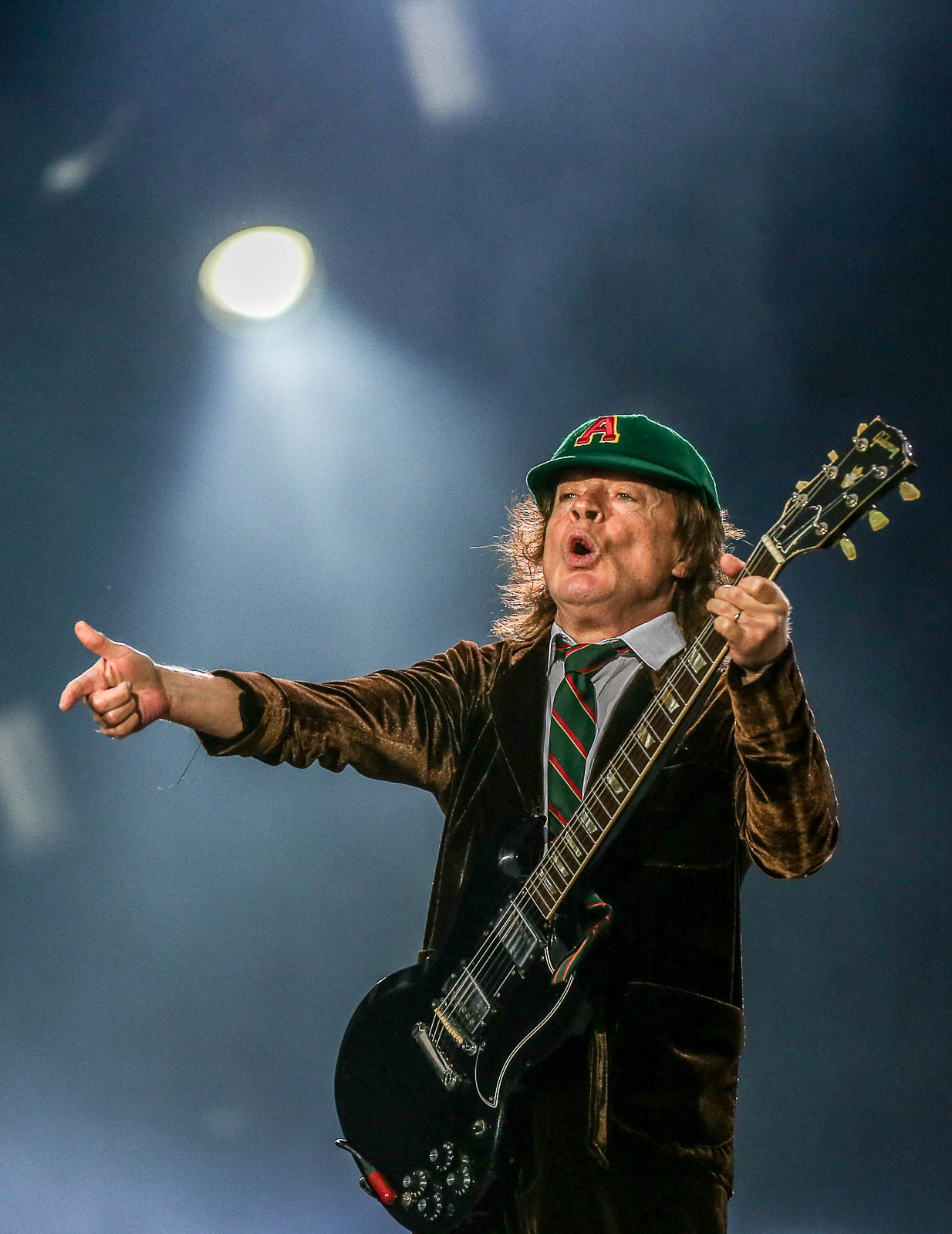 Angus young3 ACDC