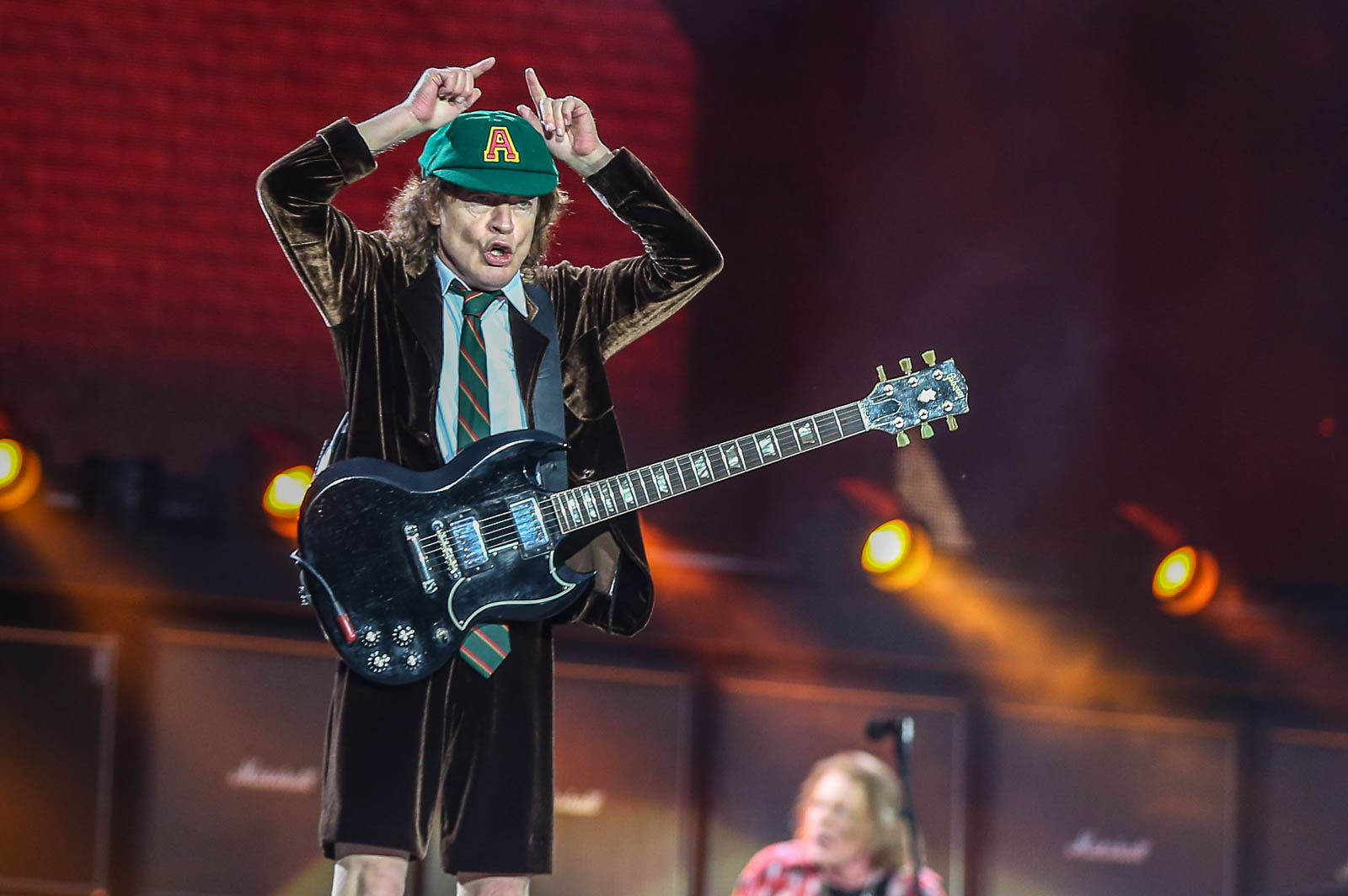 Angus Young4 ACDC